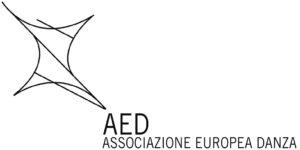 aed logo completo